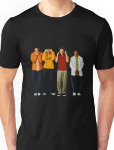 That '70s Show Guys Unisex T-Shirt