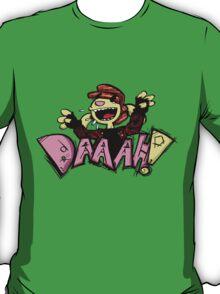 TBP! DDAAAHHH! T-Shirt