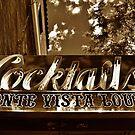 Hotel Monte Vista, Flagstaff, Arizona by WhiteLightPhoto