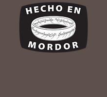 Hecho En Mordor Unisex T-Shirt