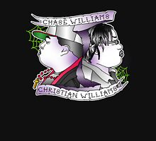 The Brothers Williams Unisex T-Shirt