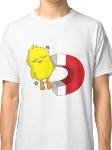 Chick Magnet Classic T-Shirt