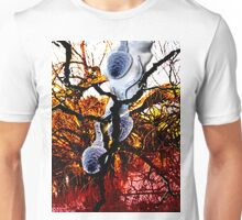 ~inception~ Unisex T-Shirt