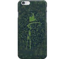 Kirito - Kun  iPhone Case/Skin