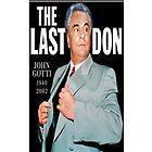 THE LAST DON (J. GOTTI) by max90805