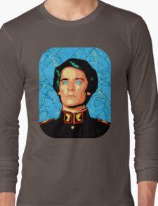 Paul Atreides Long Sleeve T-Shirt
