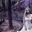 White Witch Project by realm