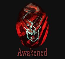 Awakened Unisex T-Shirt