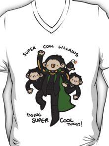Super Cool! T-Shirt