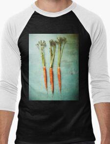 Three Carrots T-Shirt