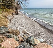 Along the shore by PhotosByHealy