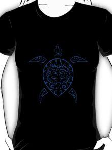 Turtle Hug T-Shirt