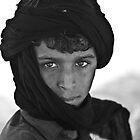 DSC_8309 by Khizar Rajput