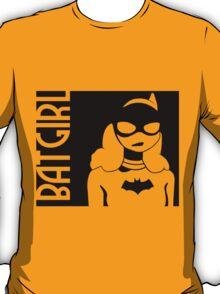 Bat Gurl T-Shirt