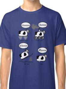 Cows Classic T-Shirt
