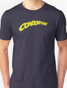 Condorman T-Shirt