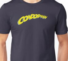 Condorman Unisex T-Shirt