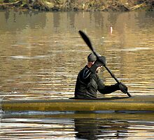 111012 cooper river regatta 019 1 comic book by crescenti