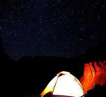 Zion National Park, Utah by WhiteLightPhoto