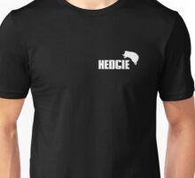 Hedgie Unisex T-Shirt