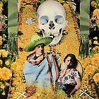 Amor Eterno / Eternal Love by Bill Blair