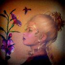 Wonder by Rue McDowell