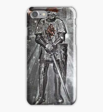 the age of innocence iPhone Case/Skin