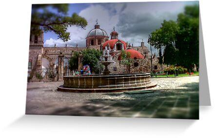 ©MS El Carmen by OmarHernandez