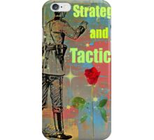 one-stop-shop iPhone Case/Skin