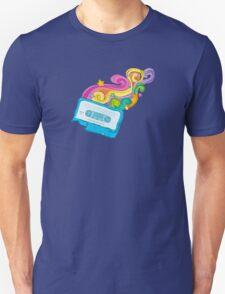 Legendary Hits  T-Shirt