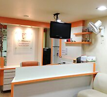 dentaltourismpune by valuestest