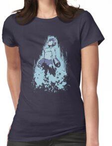 Mega Man Solid T-Shirt