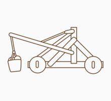 Catapult by Style-O-Mat