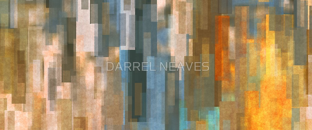 needs title by DARREL NEAVES