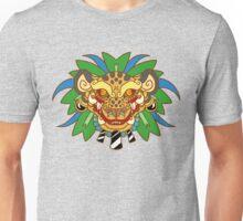 Tepeyollotl Unisex T-Shirt