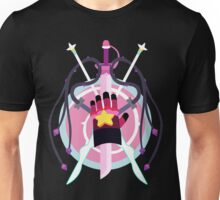 Weapons of Mass Gemstruction Unisex T-Shirt