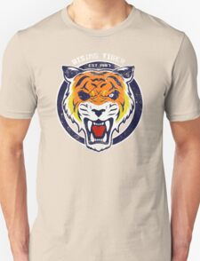 Rising Tiger T-Shirt