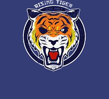 Rising Tiger Unisex T-Shirt