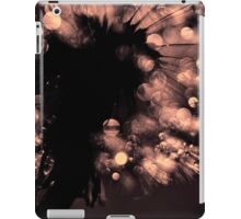starlight iPad Case/Skin
