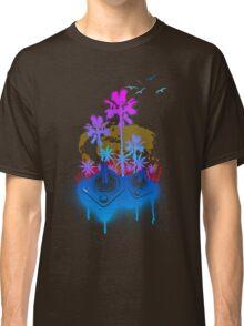 Arcade Paradise Classic T-Shirt
