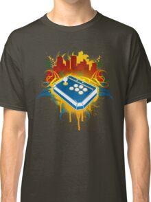 Arcade Joystick Classic T-Shirt
