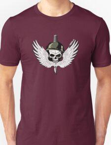 Modern Delta Force T-Shirt