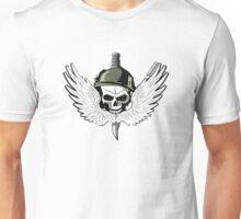 Modern Delta Force Unisex T-Shirt