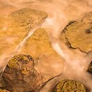 Swirls by Georden