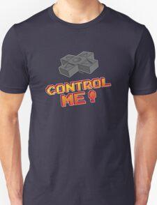 Control Me T-Shirt