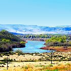Snake River...King Hill, Idaho by trueblvr