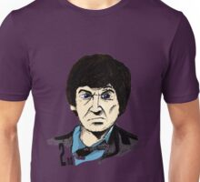 Doctor Number two Unisex T-Shirt