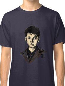 Tennant Classic T-Shirt