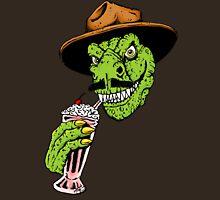 I Drink Your Milkshake (Dino Addition) Unisex T-Shirt
