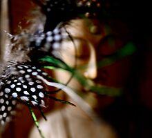 Breathe... by Ainsley Kellar Creations